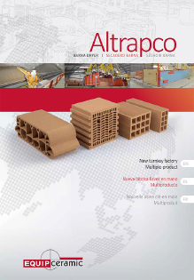 altrapco folleto